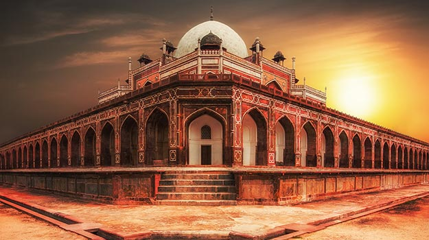 11-travel-humaymns-tomb-delhi.jpg