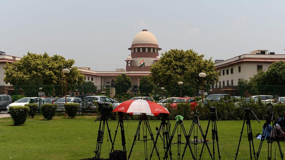 In government jobs, the 7-judge bench to revisit the verdict made on the quota of SC/ST