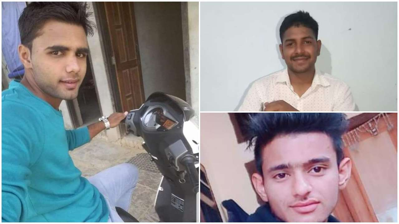731998-rewari-gangrape-accused.jpg