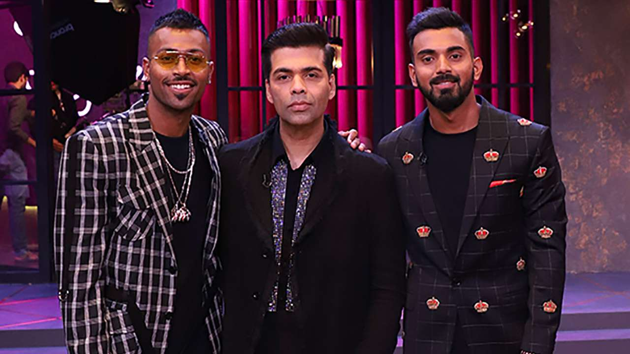 775921-hardik-panday-kl-rahul-koffee-with-karan.jpg
