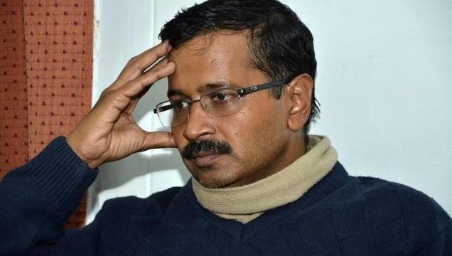 Arvind-Kejriwal-00.jpg
