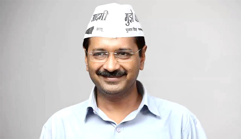 Arvind-Kejriwal-min.jpg