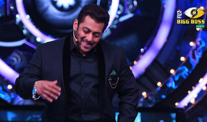 Bigg-Boss-Salman-Khan-1.jpg
