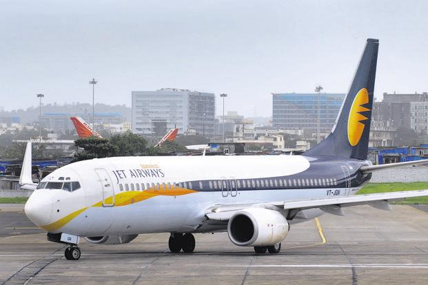 JetAirways-kiZE--621x414@LiveMint.jpg