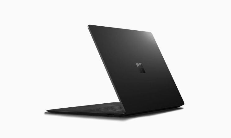 Microsoft Surface Laptop 2, Surface Pro 6 features leaked!