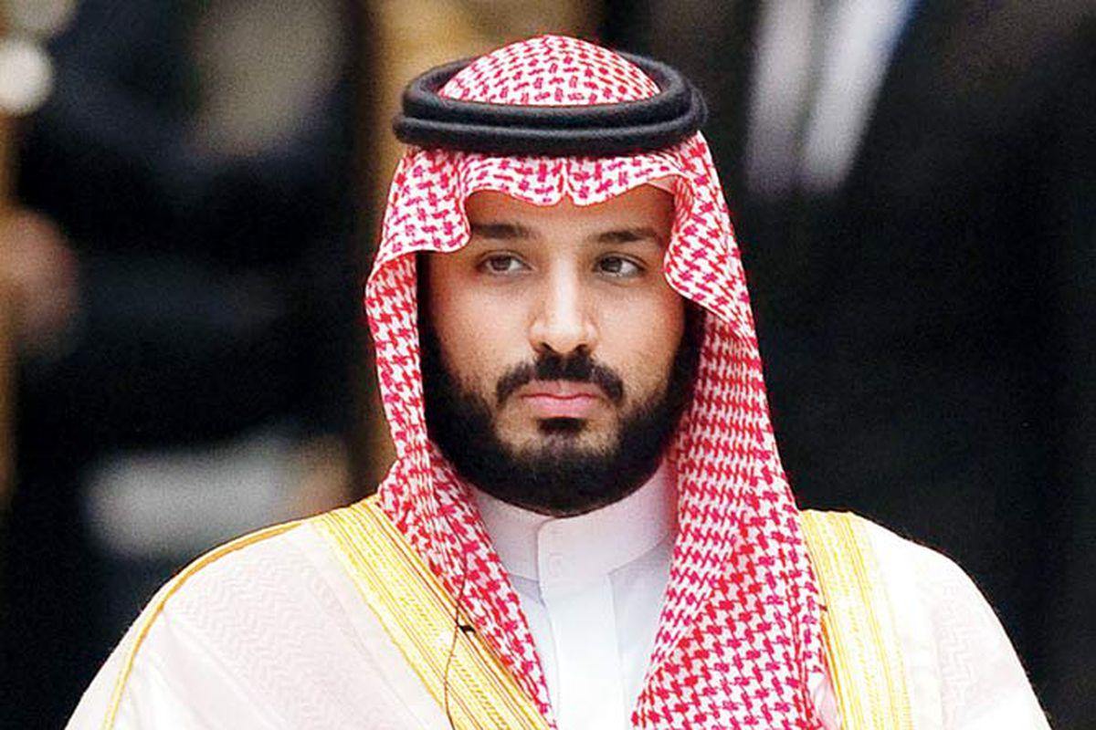 Prince_Mohammed.0_.jpg