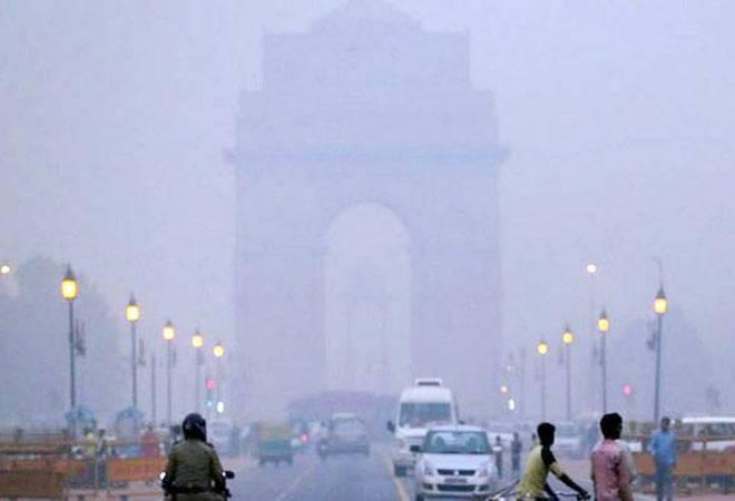 air-pollution-story_103116112604_103018064324.jpg