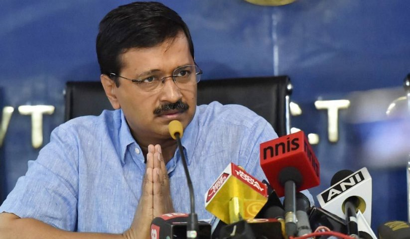 AAP on boycott after Congress ignored one condition for Rajya Sabha Vote