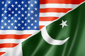 US-Pak relations- Worse than ever