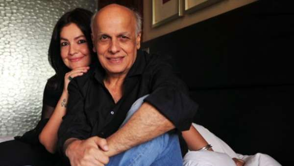 Pooja Bhatt Laughs At Accusations Of Nepotism, Says Kangana Ranaut Was Also Launched By Bhatt Family