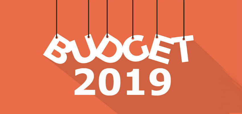 11 important words you must know the meaning of, before listening to Budget news