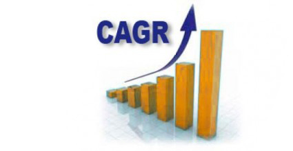 India's Media & Entertainment Industry To Record CAGR Of 11.7%
