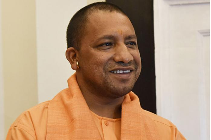 Chief Minister Yogi Adityanath Ordered To Check 108 ITI Closures In UP