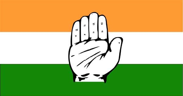 Congress is seeking manifesto suggestions from people. Know how