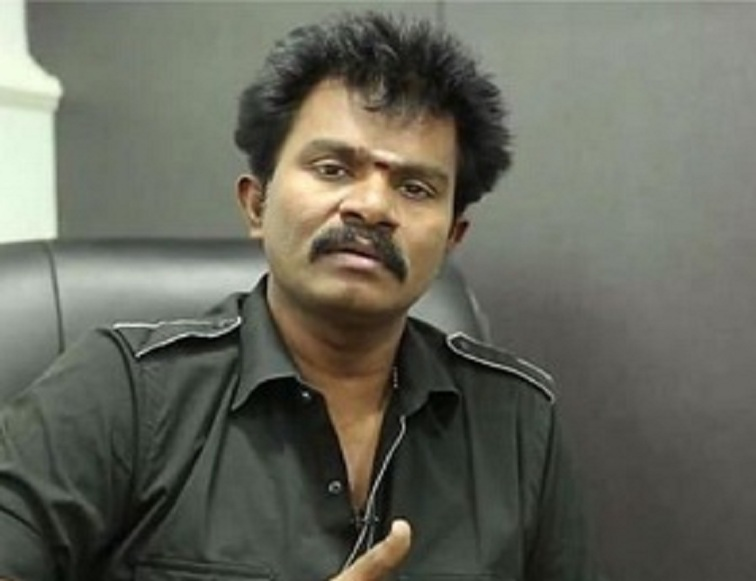 Deeply sad for making 5 films that glorified police: Singam maker.