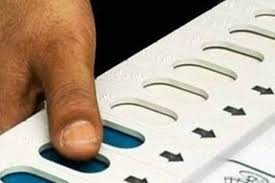 State Elections postponed in Jammu and Kashmir
