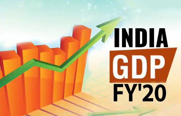 United Nations reduces GDP growth estimates of India, still ahead of China