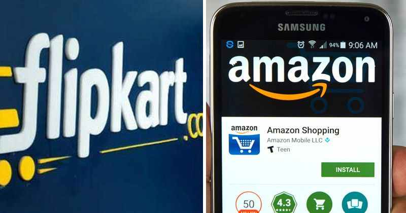 government-to-ban-online-exclusive-phone-sale-on-amazon-and-flipkart800-1545895698.jpg