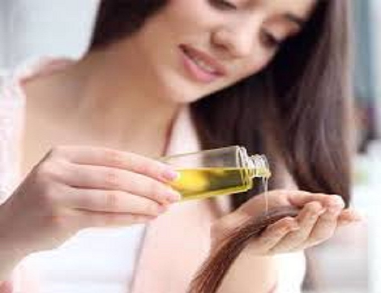 Hair care Ingredients that retain the overall quality during the Rainy Season