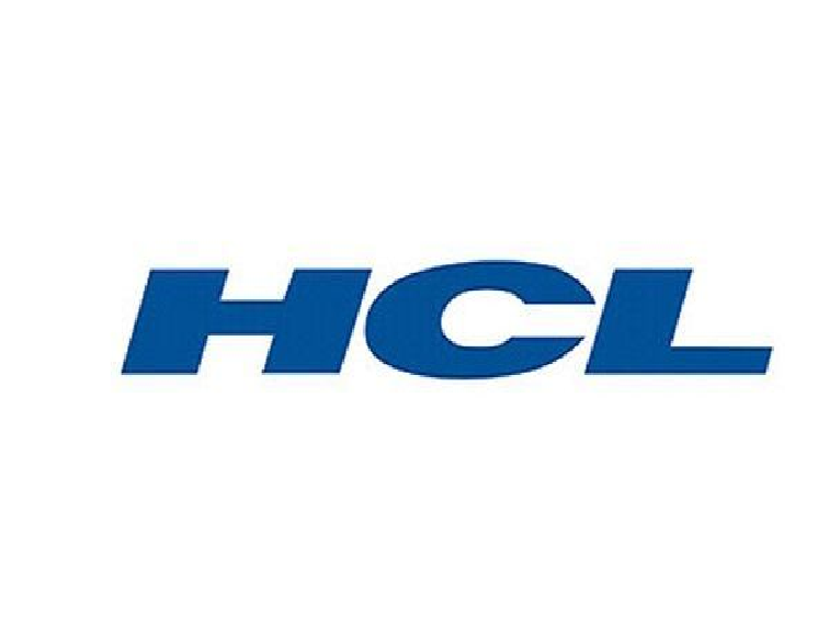 HCL Tech Q1 Profit Rises 31.7%; Founder Shiv Nadar Steps Down As Chairman