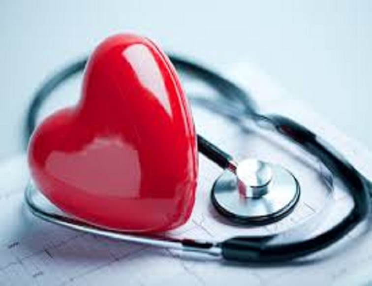 Tips to help you understand and control your cholesterol levels