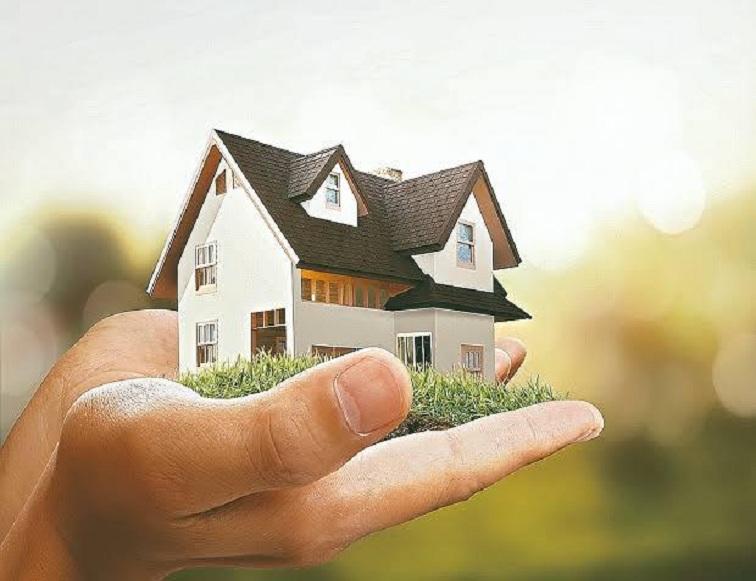 Home Loan disbursement stages