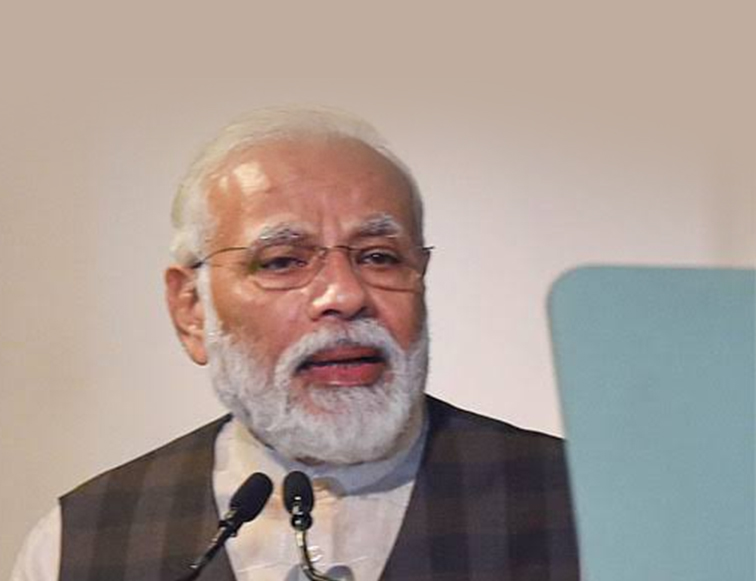 36 Union ministers of PM Modi government going to Jammu Kashmir for spread message of development