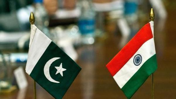 India wouldn't generally like to get into talks with Pakistan