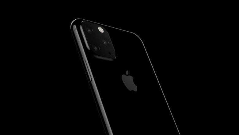 iphone11.jpeg