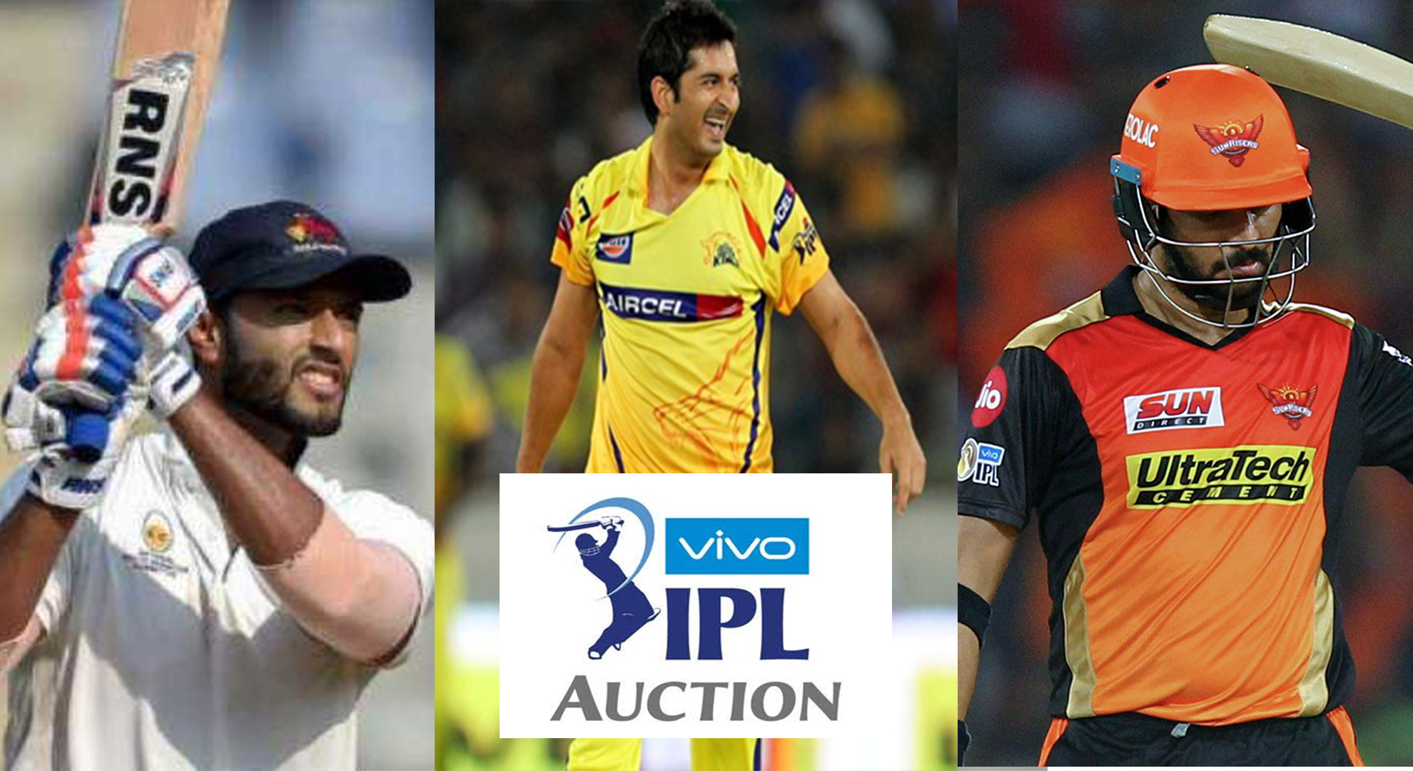 IPL auctions: Here are the key takeaways