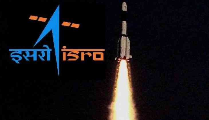 50 Years Of ISRO, ISRO Has Never Compromised With Principles