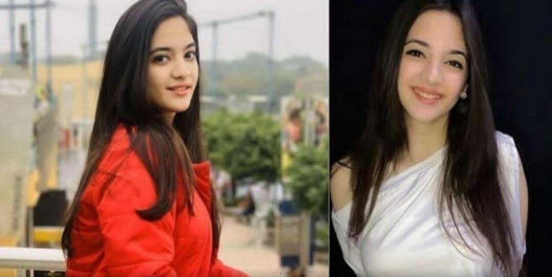 TikTok star SiyaKakkaraged 16, commits suicide in Delhi