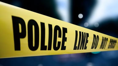19-year-old house helper found dead in Noida