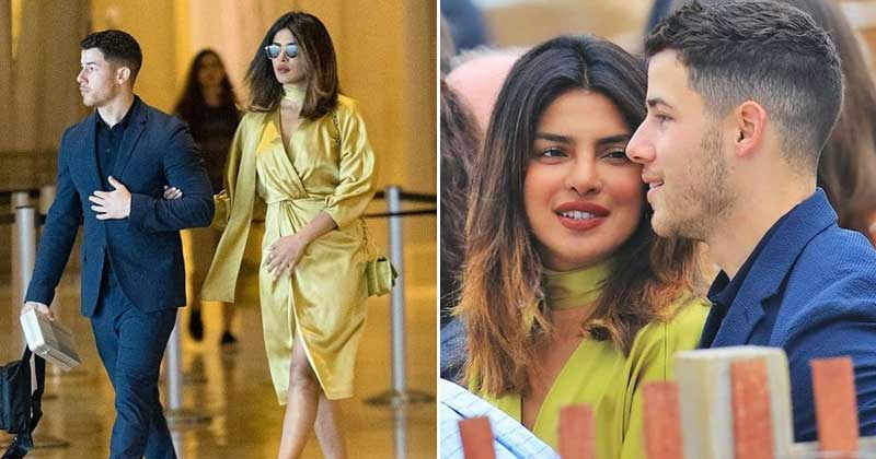 nick-jonas-takes-priyanka-chopra-as-his-date-at-cousins-wedding-800x420-1528798968.jpg