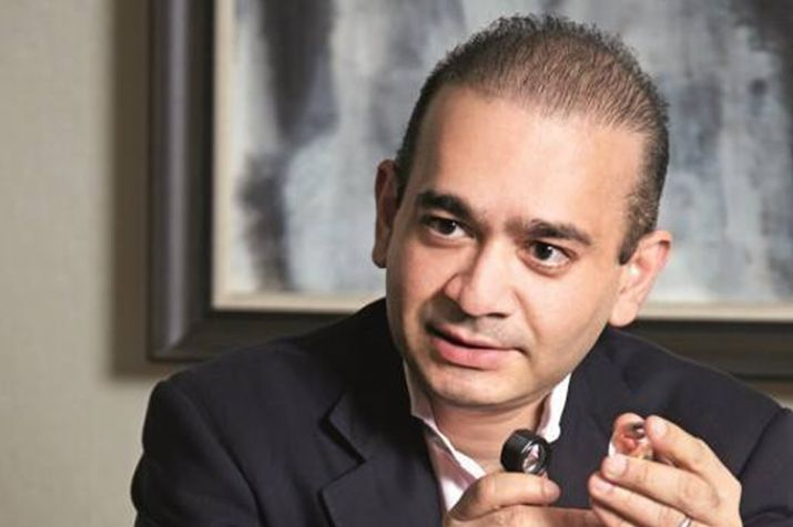 Nirav Modi arrested by Police, will Banks finally get Justice?