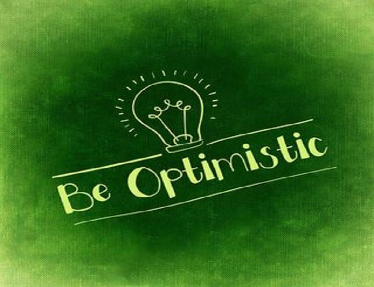 How to Become More Optimistic