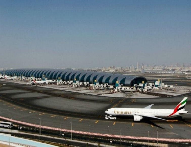 Now UAE Objects to Mission Vande Bharat, Stops Air India from Carrying Out Repatriation Flights
