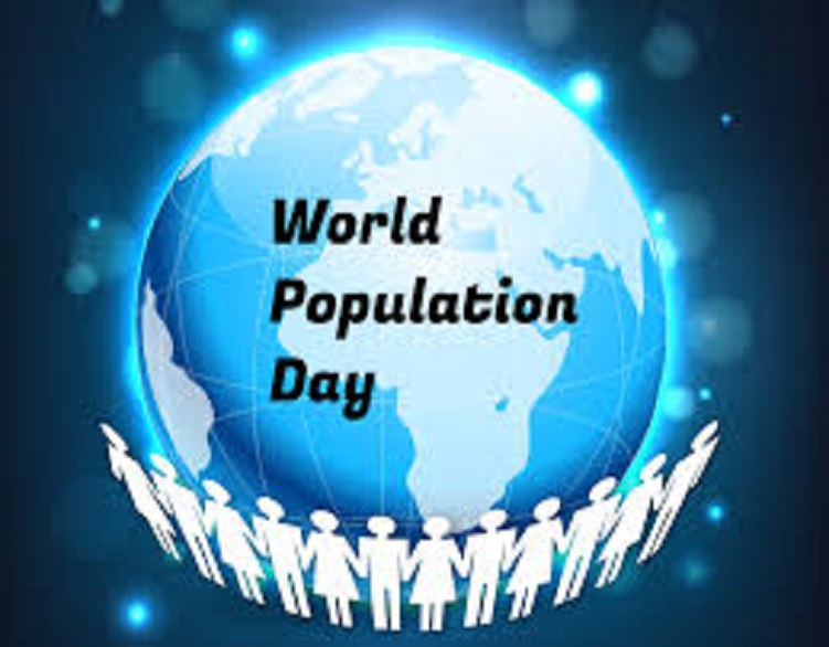 World Population Day 2020: History, Significance of The Day And Theme For This Year