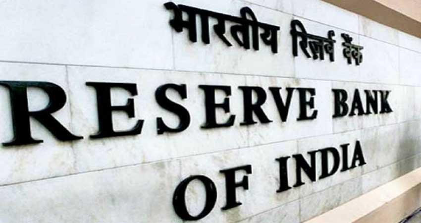 RBI Governor should work as the Government says or resign; RSS's Economic winghead