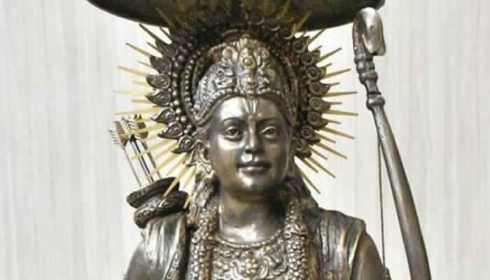 ram-statue-copy.jpg