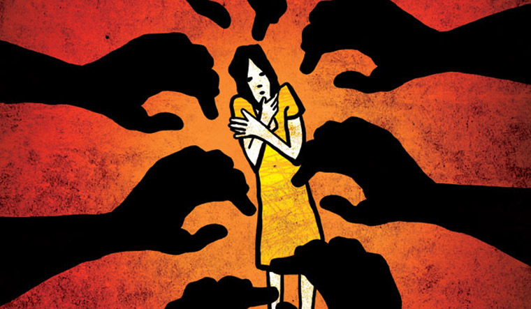 Image result for fiance-sent-3-friends-to-help-gang-raped-after-helping-bulandshahr-up