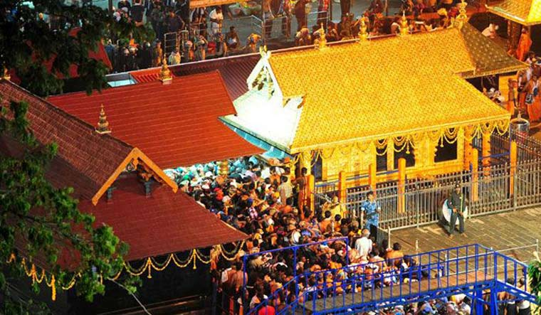 sabarimala-temple-manorama1.jpg