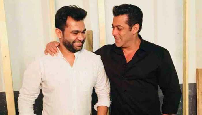 Ali Abbas Zafar responds to bits of gossip about fallout with Salman Khan