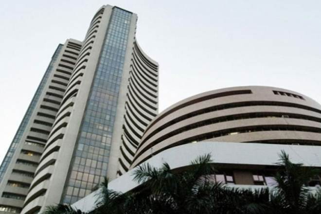 Share Market: Sensex Rises 560 Points in The Stock Market