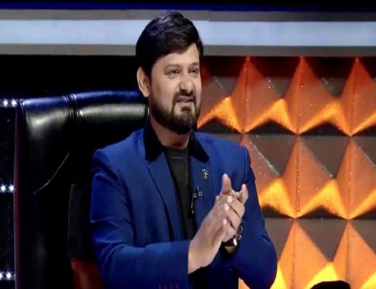 Music Director- singer Wajid Khan passed away at 42, Bollywood celebrities pays tribute