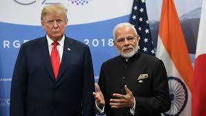 trump-india.jpg