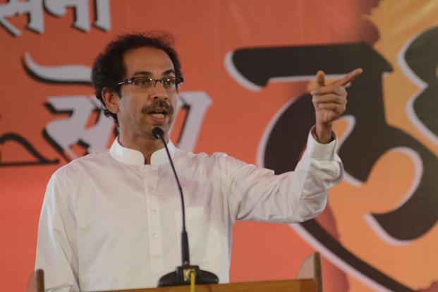BJP didn't wait for CM's ashes to cool down, said Shiv Sena on appointing new CM in Goa