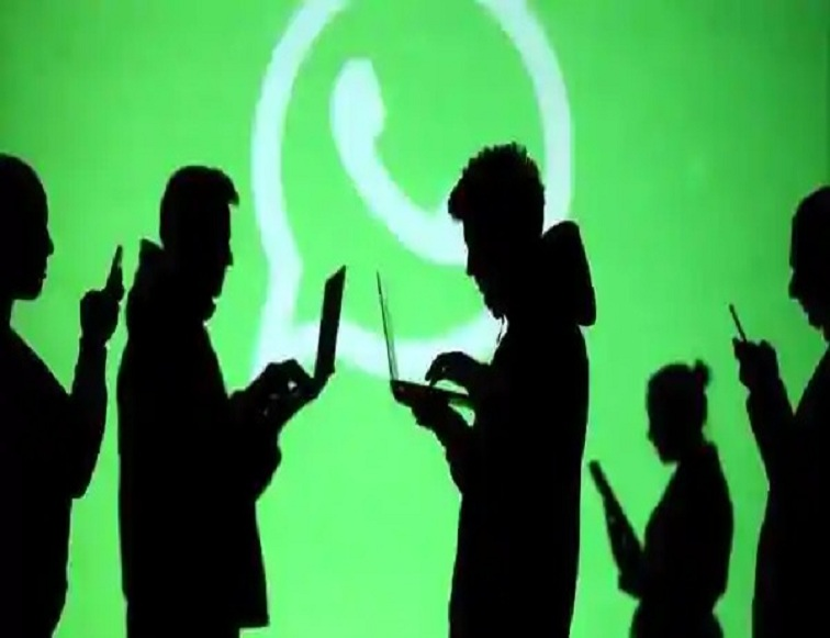 WhatsApp issue with privacy settings fixed