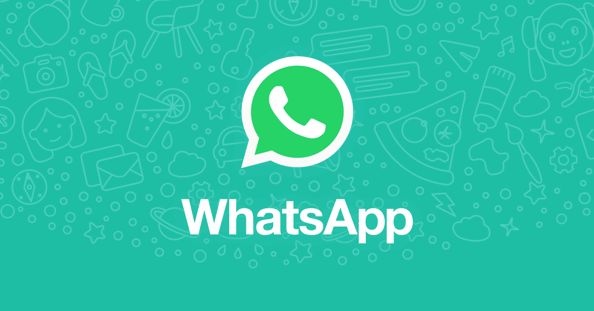 Legal steps can be taken against Whatsapp: IT ministry