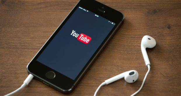 YouTube Premium and YouTube Music Premium has a new offer for you!